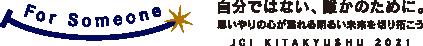 絶妙なデザイン 【全品P2倍 12 コスメワゴン/21(月)08:00~12/24(木)23:59限定】アクセサリー収納 化粧品収納 アクセサリーボックス メイクボックス コスメ収納 アクセサリーケース アクセサリーボックス メイクボックス ア おしゃれ コスメワゴン sun-lt-5535 R, 株式会社光商:4ba8caaf --- traxmarketing.com